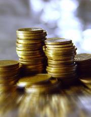 Система финансовой взаимопомощи