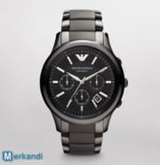 ARMANI  РАСПРОДАЖА Emporio Armani мужские часы AR5860